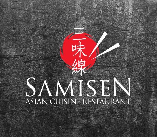 Samisen Asian Cuisine Restaurant