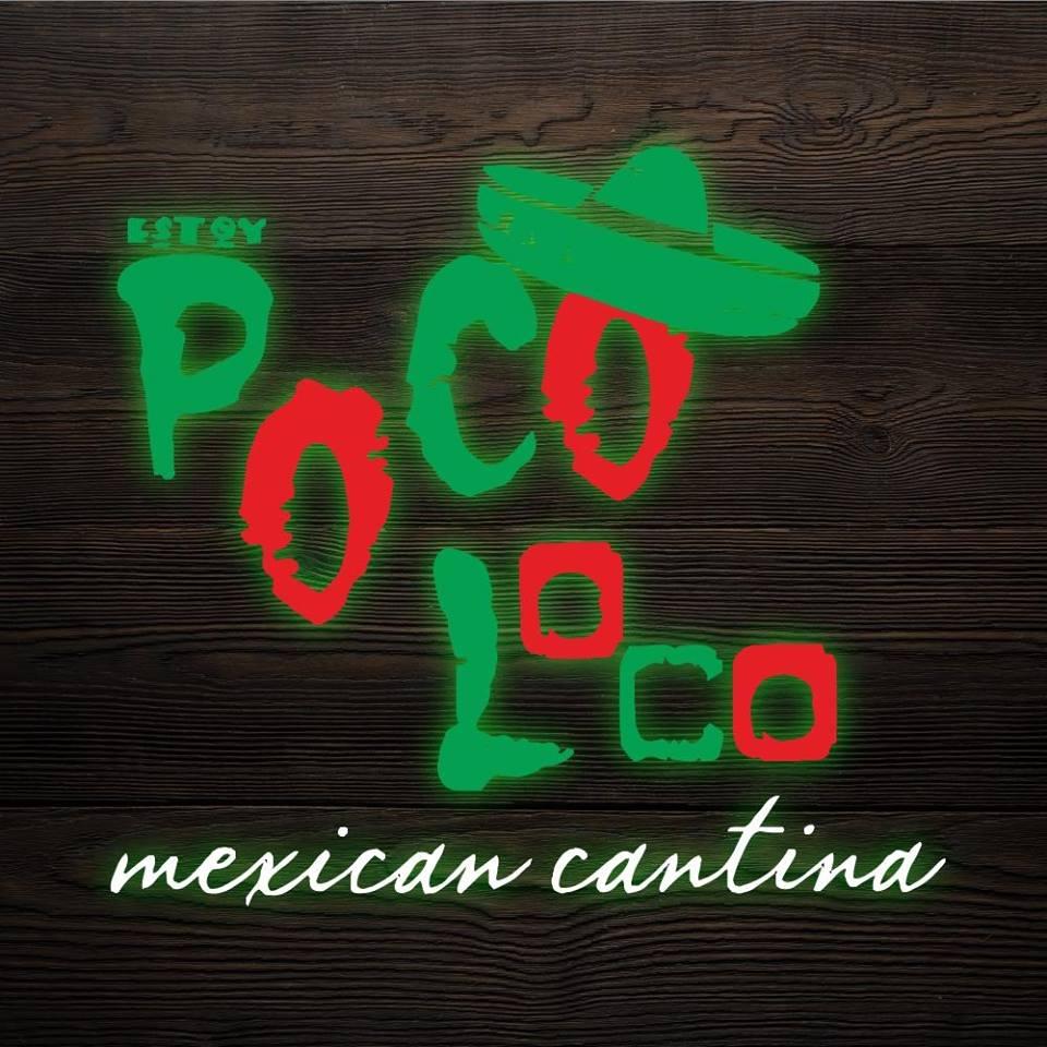 Poco Loco Mexican Cantina