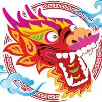 The Flying Dragon Thai & Chinese Take Away