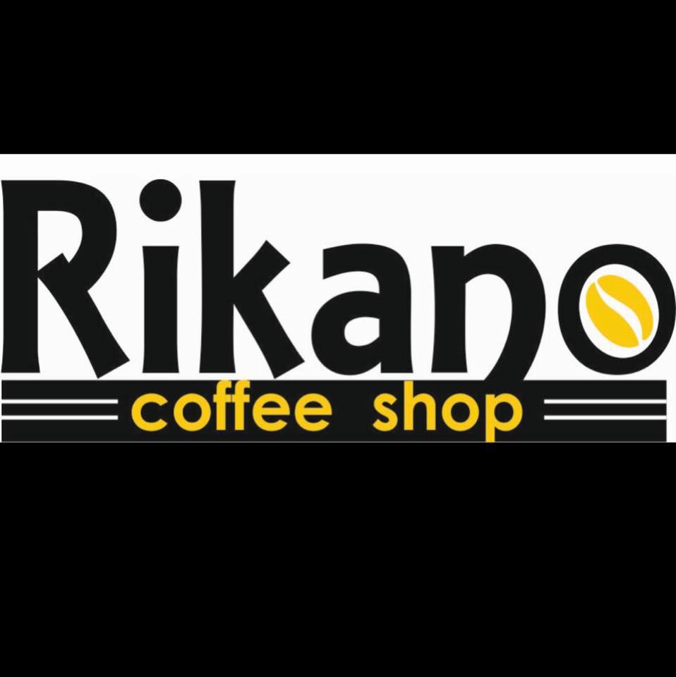Rikano cafe