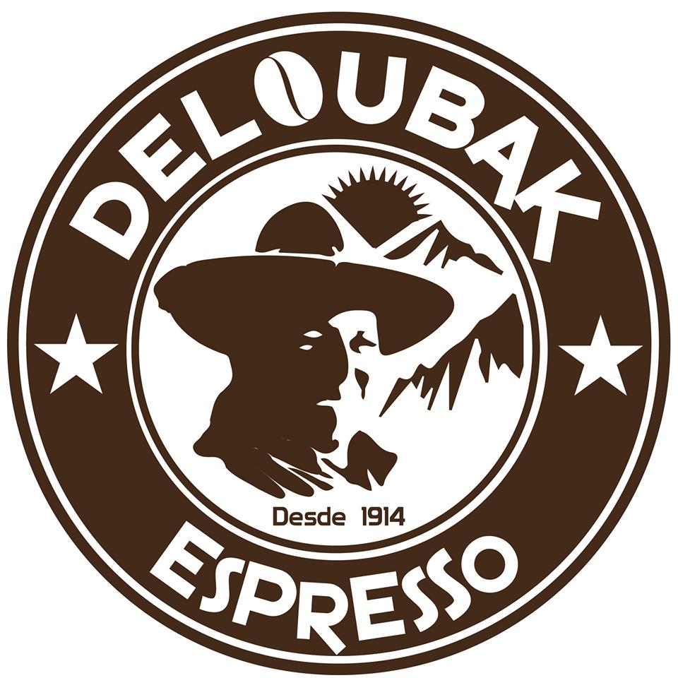 Deloubak Espresso