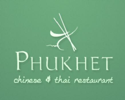 Phukhet